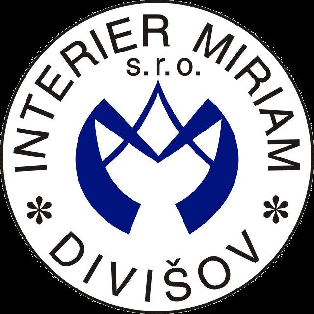 Interier Miriam